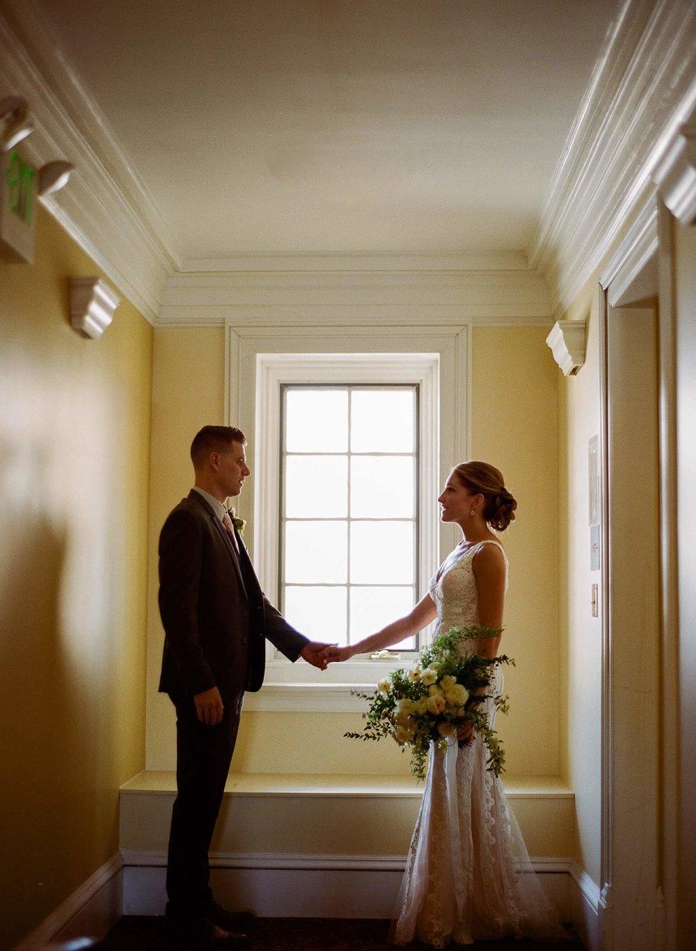 Tupper Manor Wedding_0016.jpg