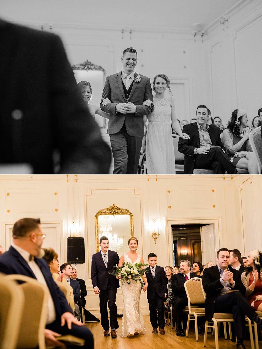 Tupper Manor Wedding_0018.jpg