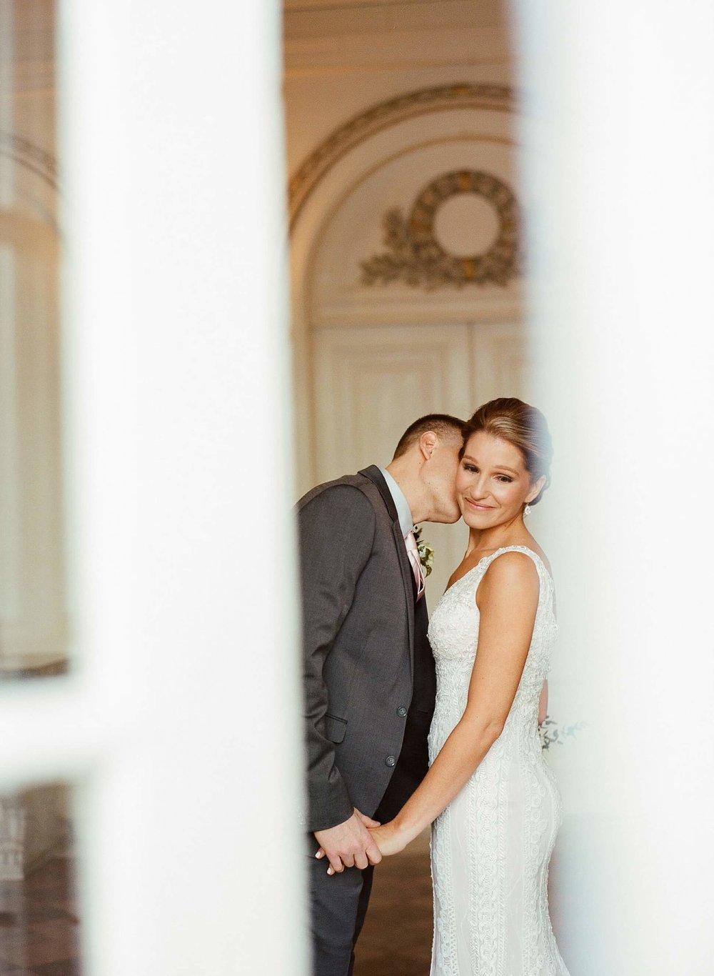 Tupper Manor Wedding_0025.jpg