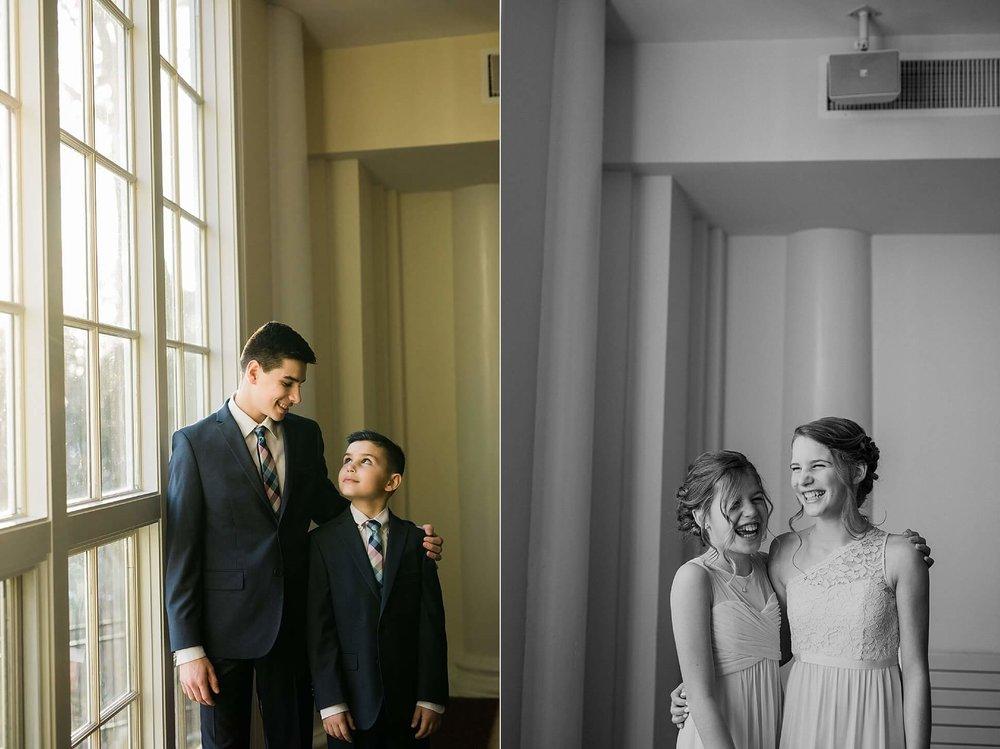 Tupper Manor Wedding_0028.jpg