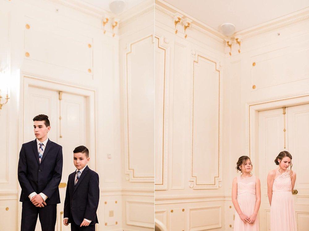 Tupper Manor Wedding_0031.jpg