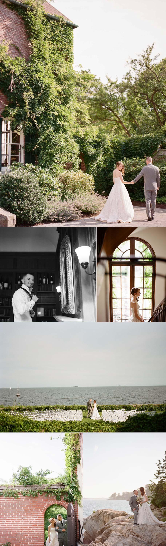 Misselwood Wedding-1.jpg