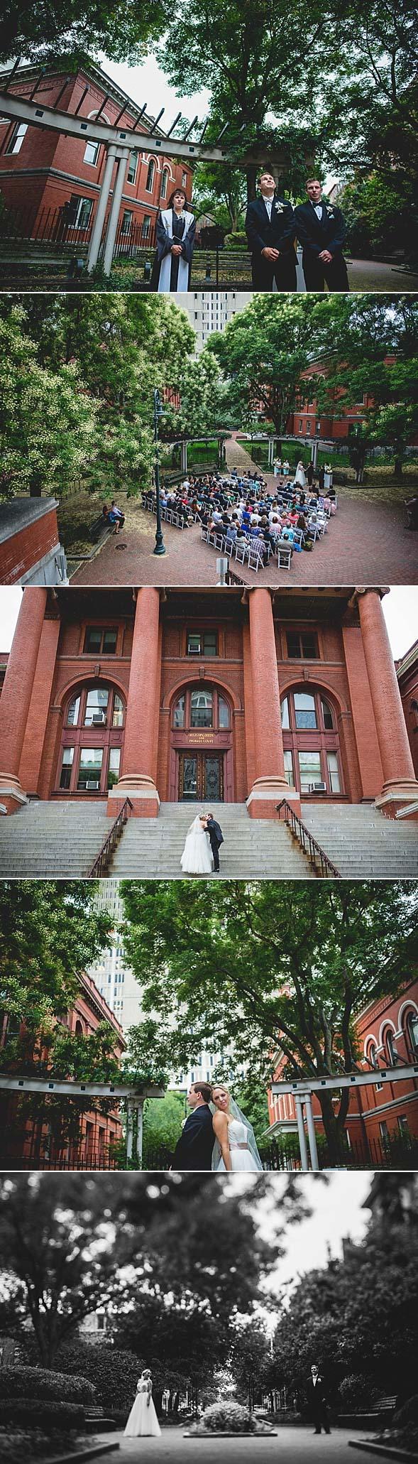 Multicultural Arts Center Wedding-1.jpg