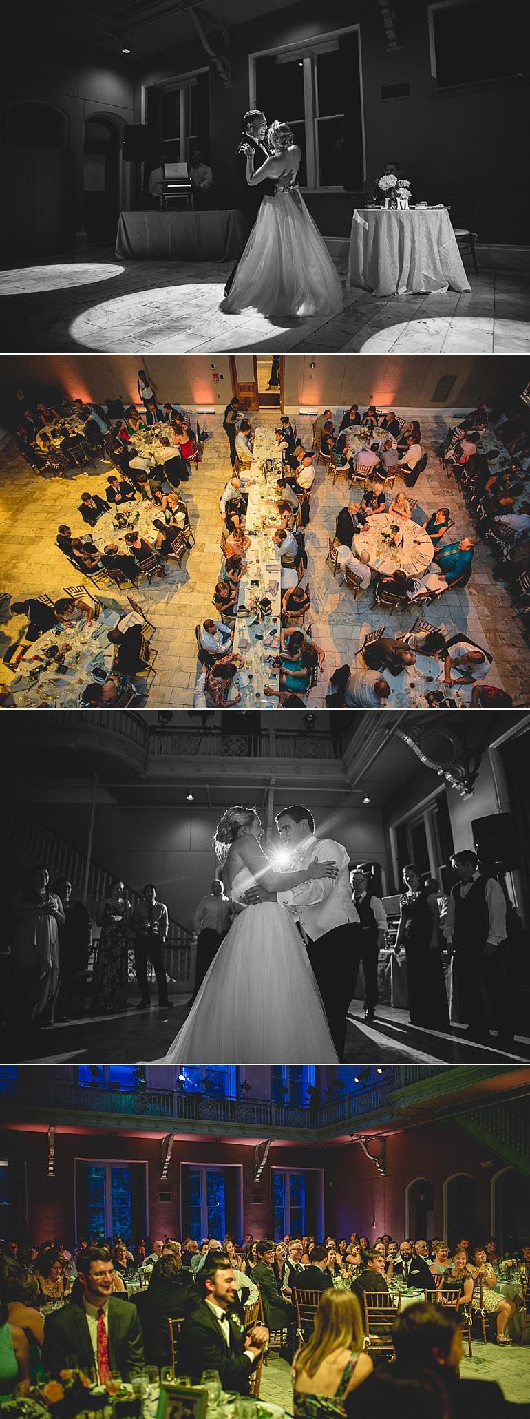 Multicultural Arts Center Wedding-1-2.jpg