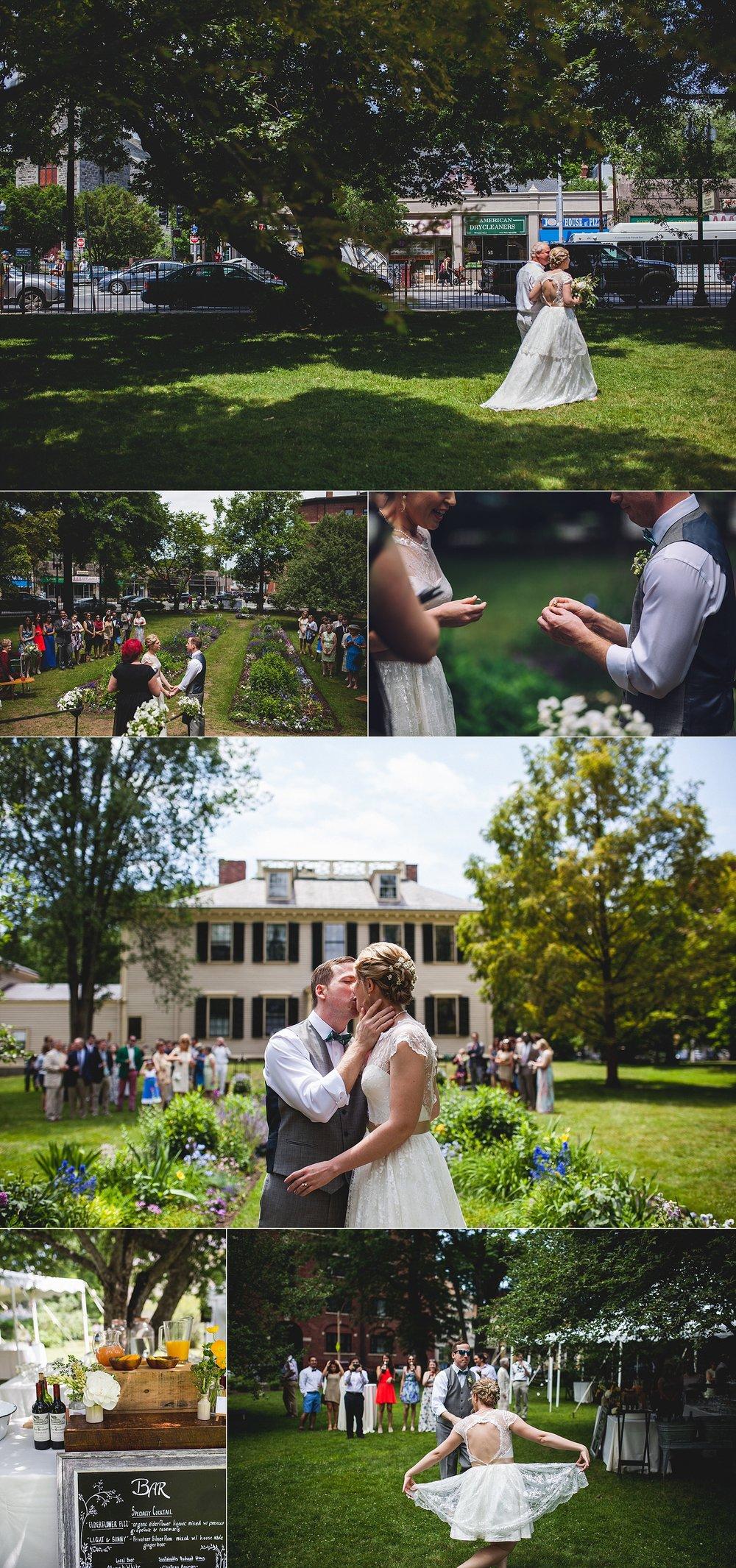 Loring Greenough Wedding_0015.jpg
