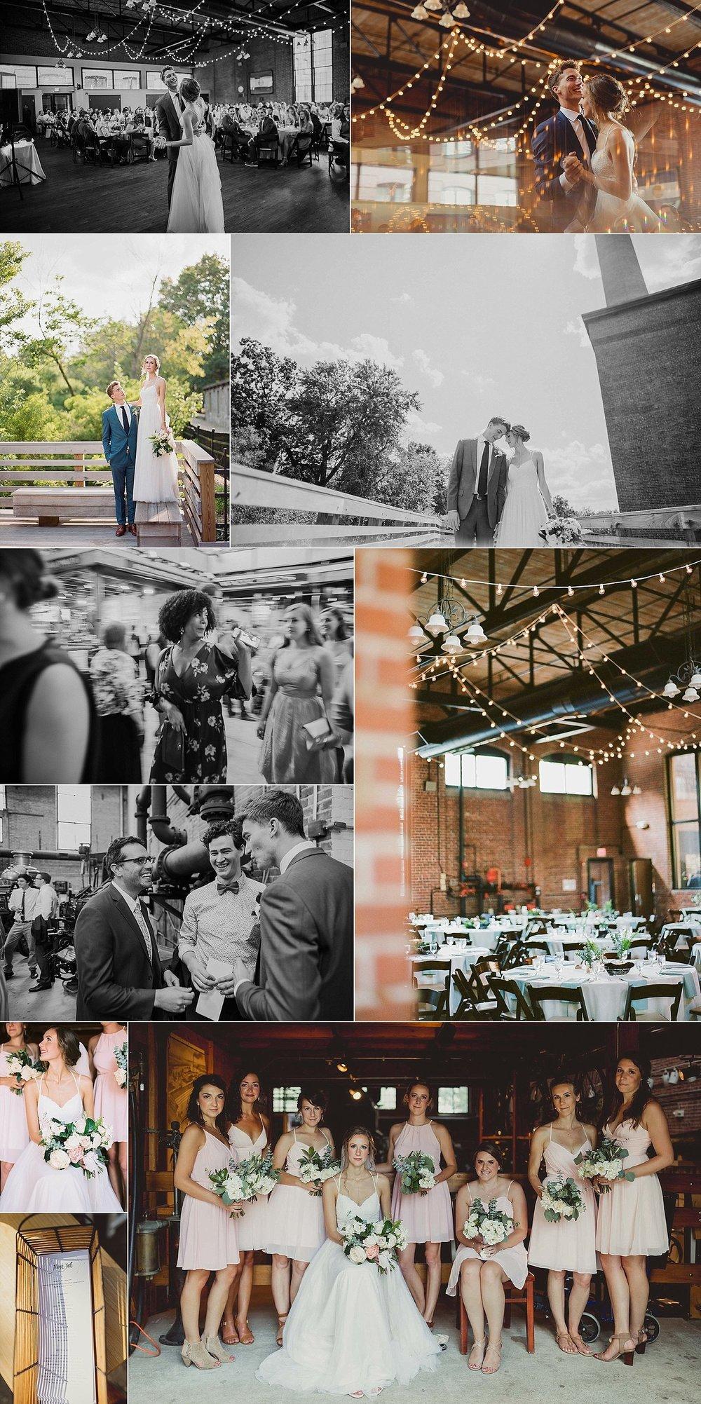 CHARLES RIVER MUSEUM OF INDUSTRY + INNOVATION.wedding.jpg