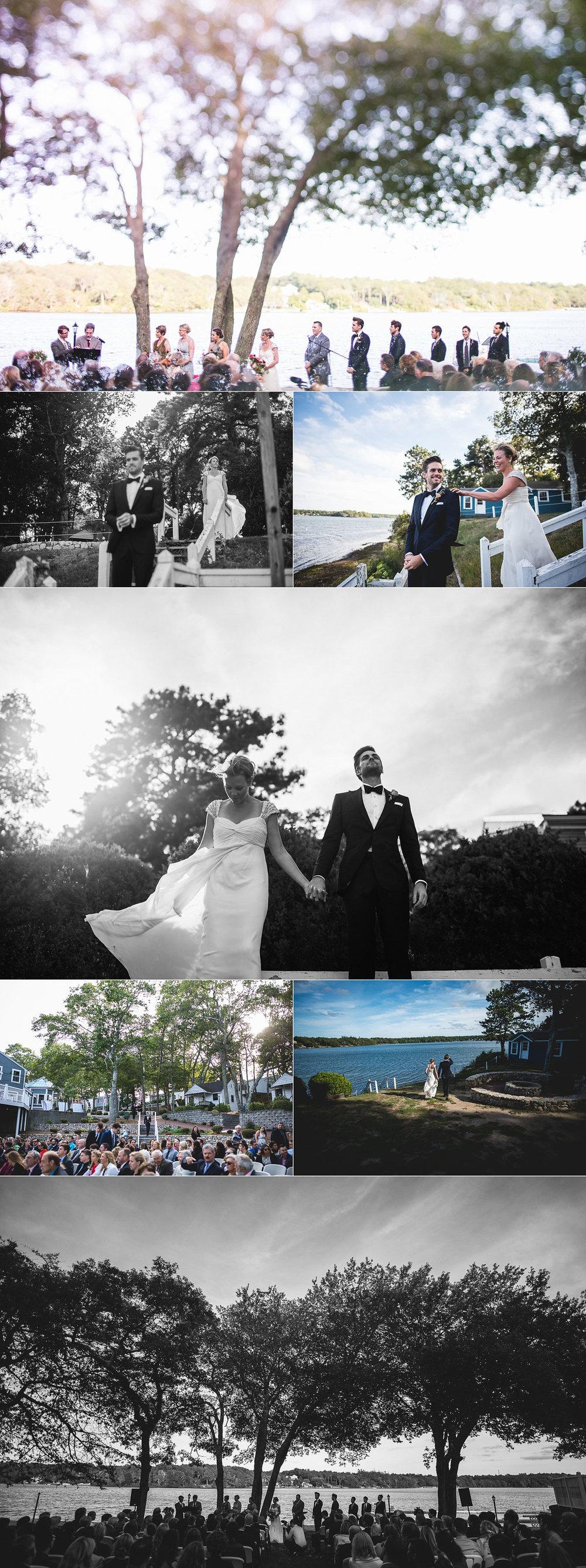 Bournedale Function Wedding_0001.jpg