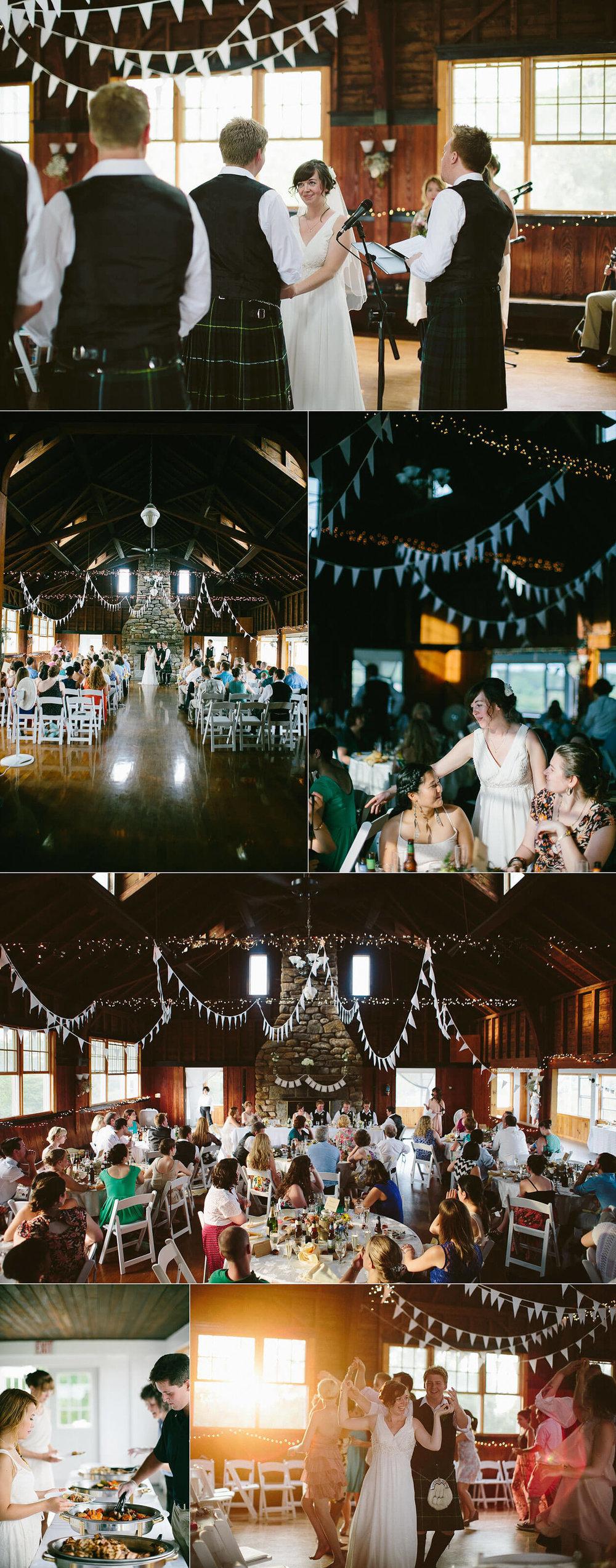 Rockport Golf Club Wedding_0001.jpg