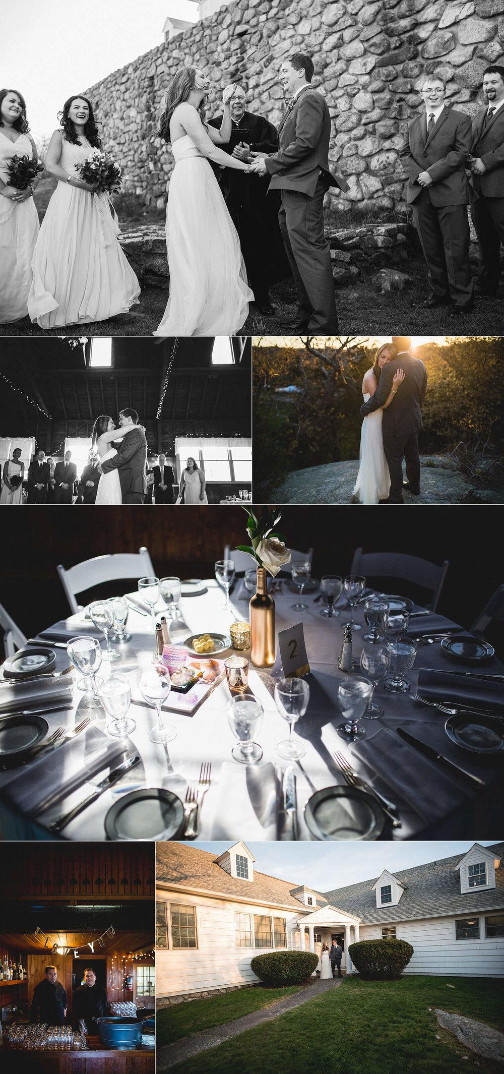 Rockport Golf Club Wedding_0002.jpg