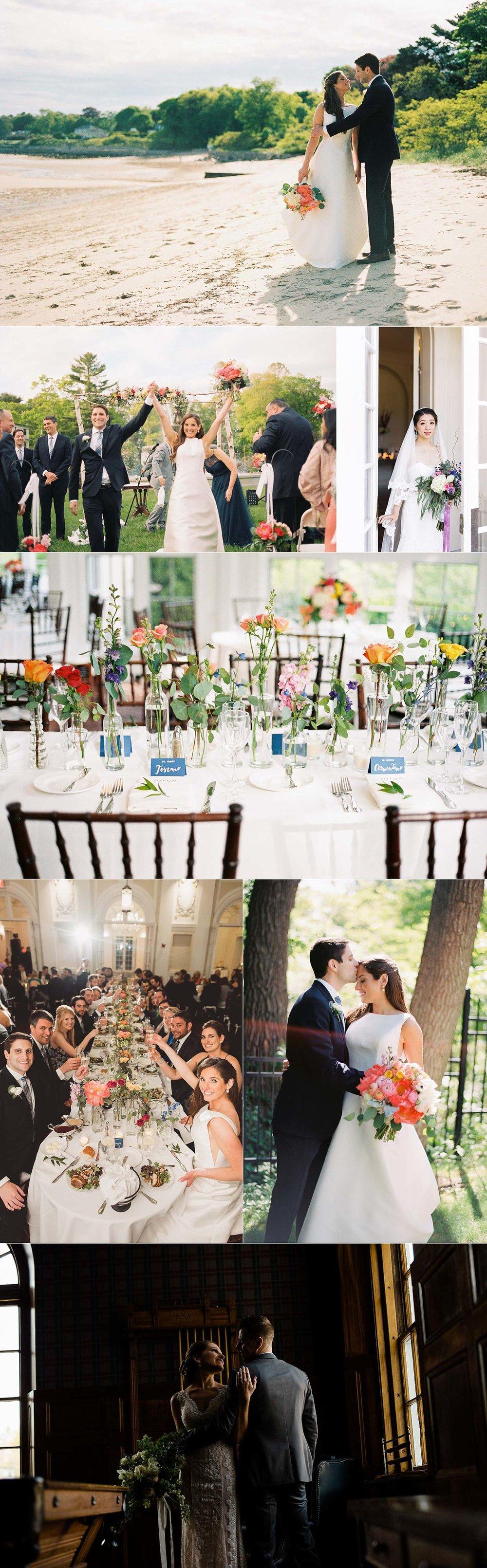 Tupper Manor Wedding - Ebersole Photography-1-2.jpg