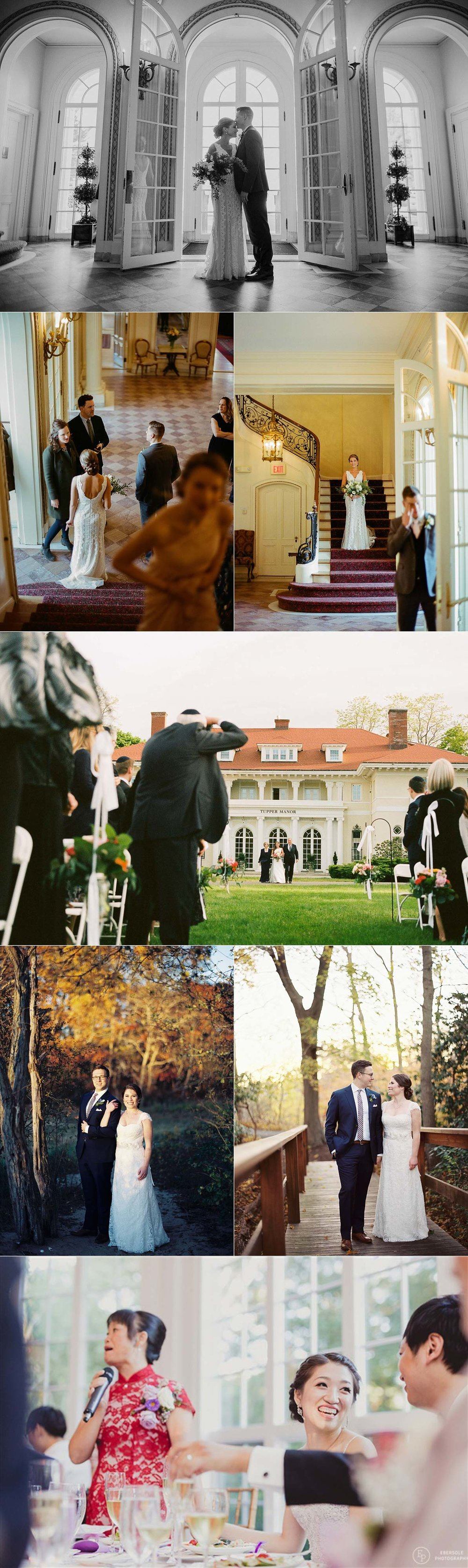 Tupper Manor Wedding - Ebersole Photography-1.jpg