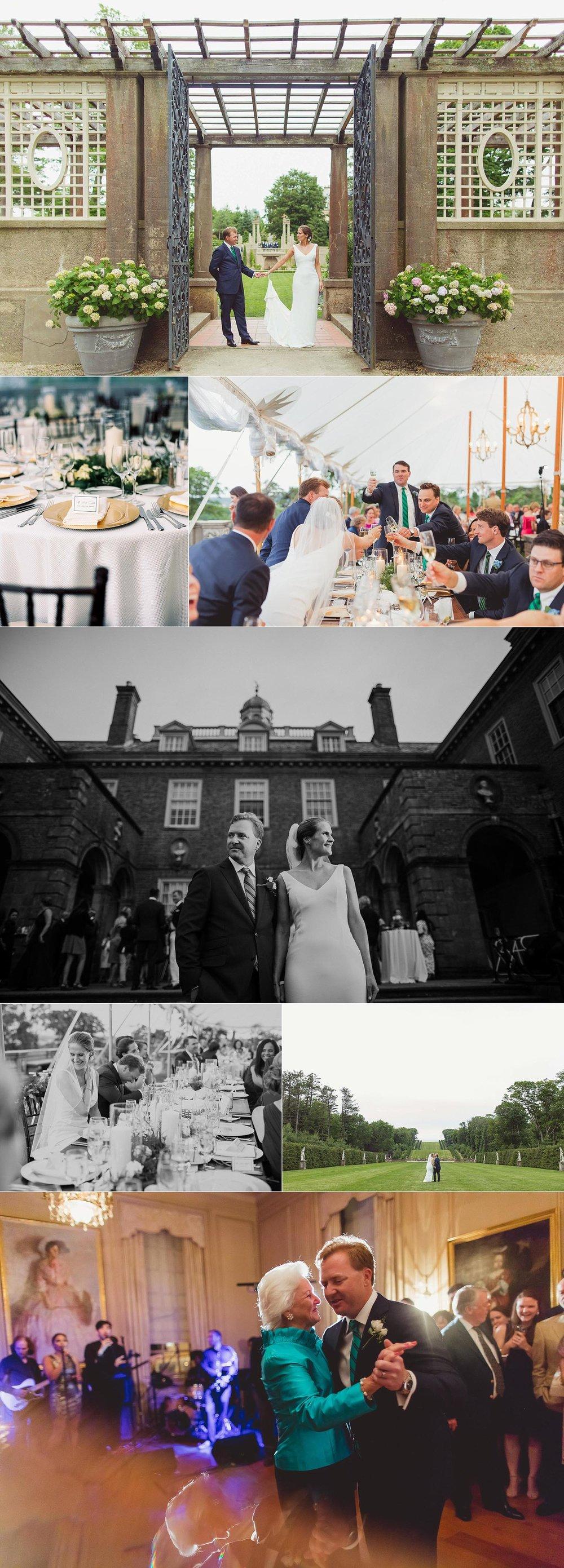 Crane Estate Wedding-15-2.jpg