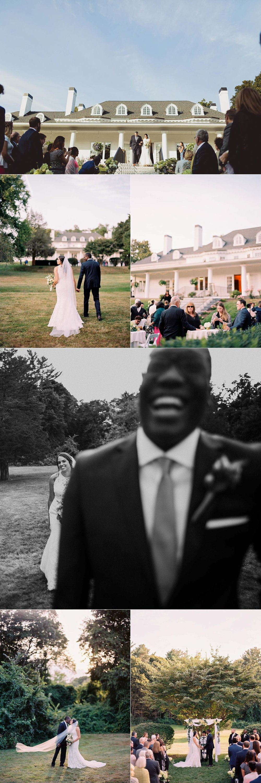 Hellenic Center Wedding-7-2.jpg