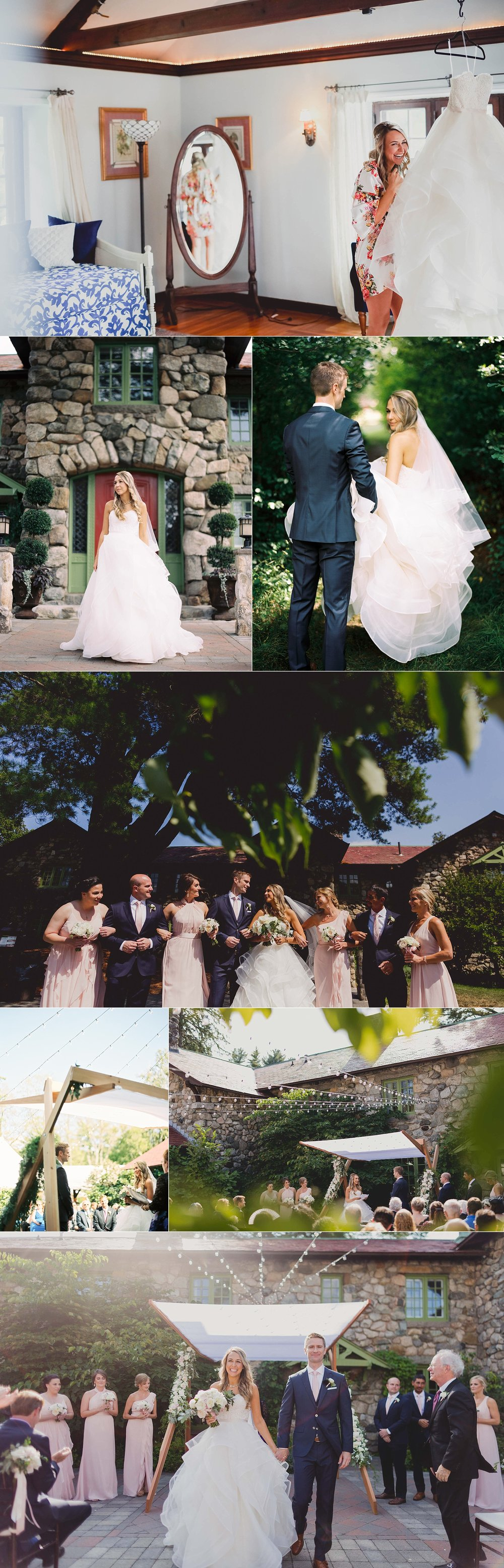 Willowdale Estate Wedding-1.jpg
