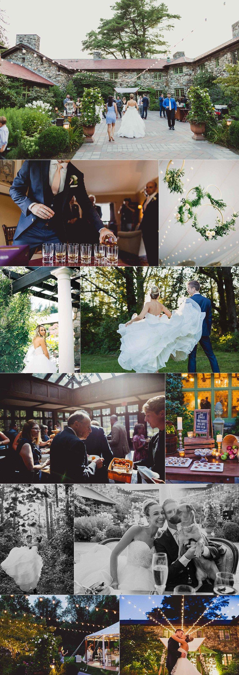 Willowdale Estate Wedding-5.jpg