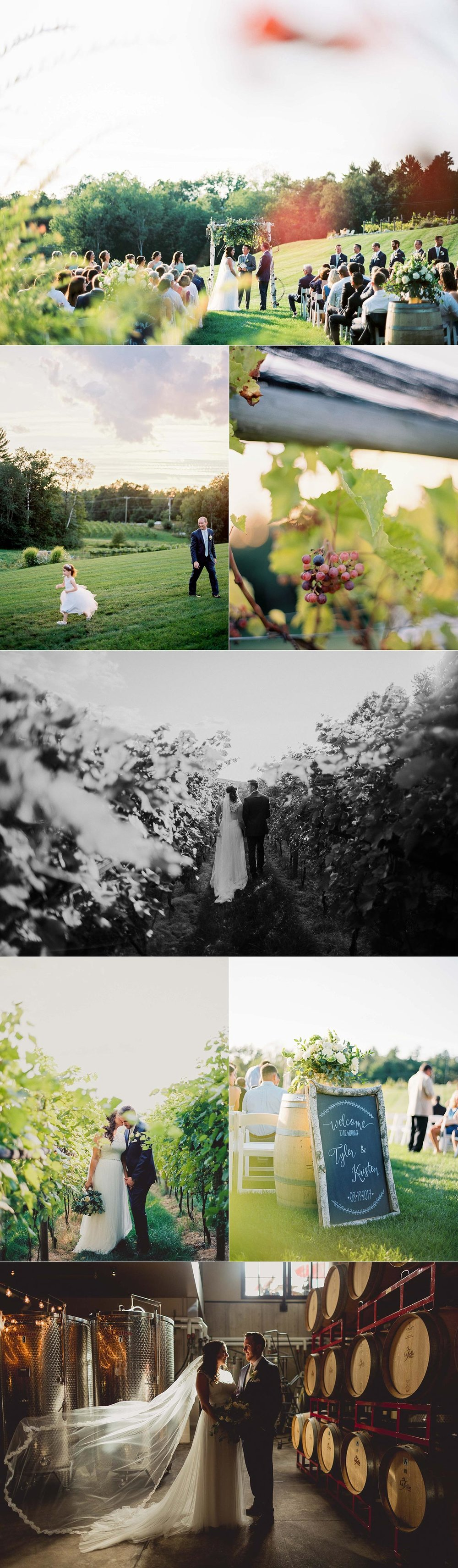 LeBelle Winery Wedding-9.jpg