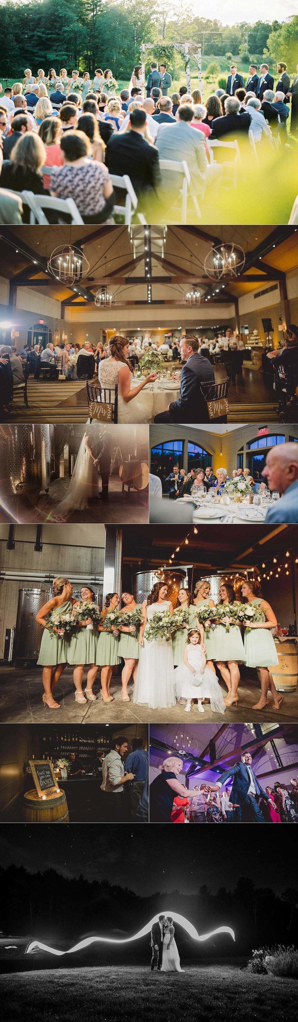 LeBelle Winery Wedding-11.jpg