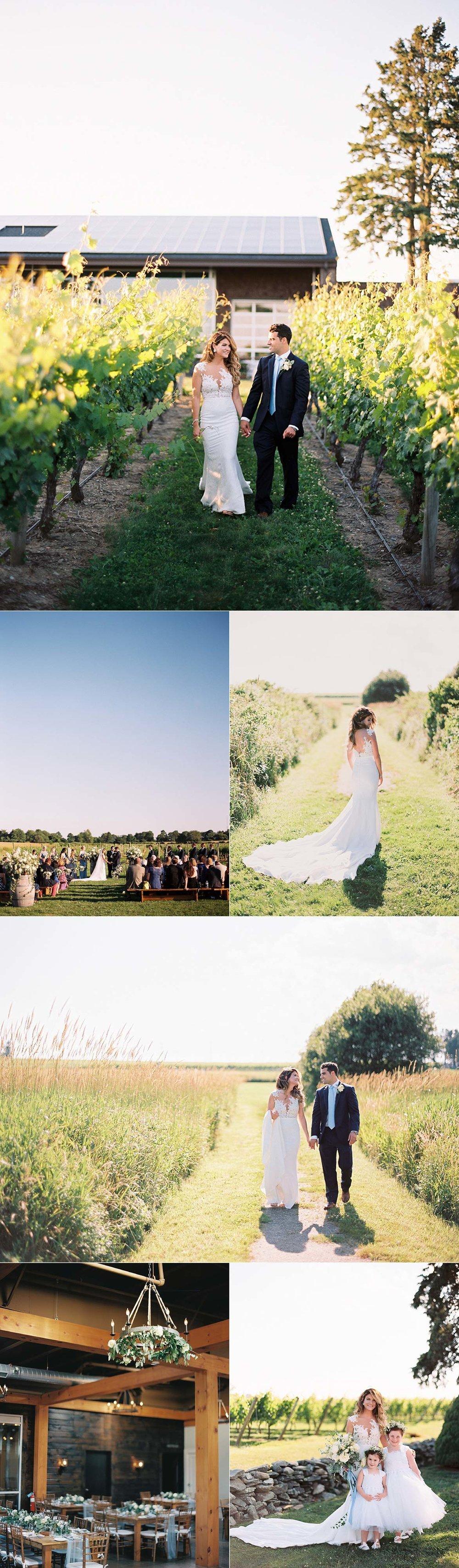 Newport Vineyards Wedding.-20.jpg