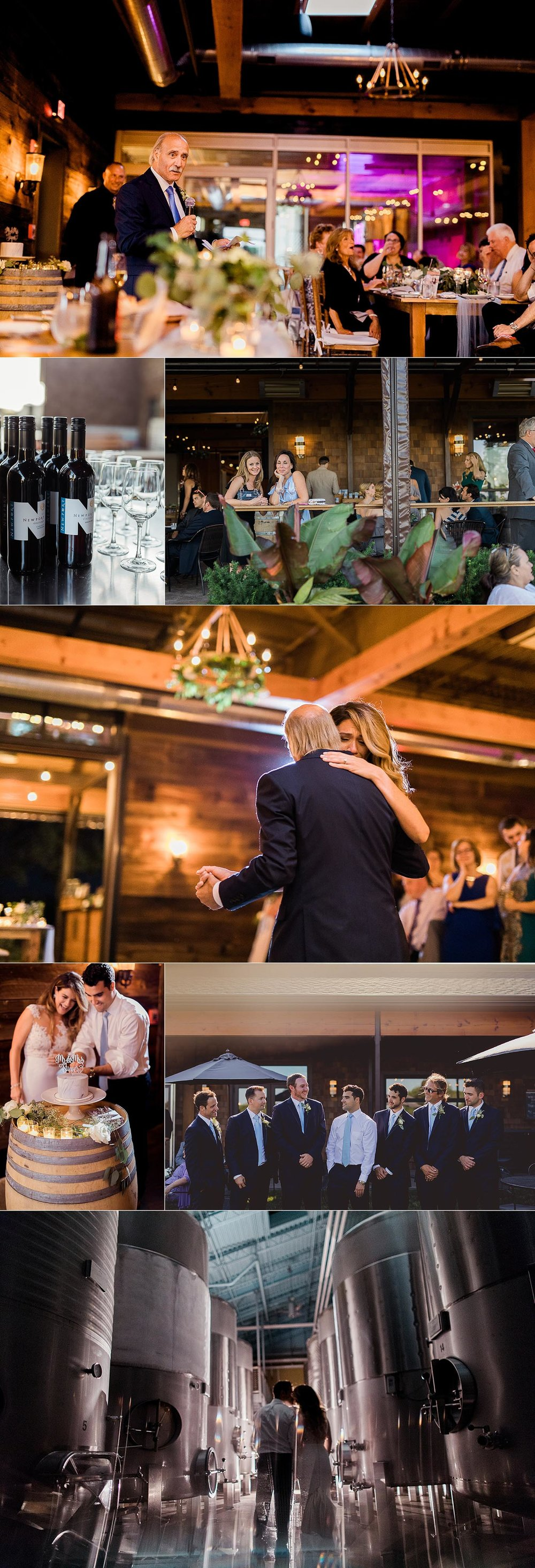 Newport Vineyards Wedding.1-47.jpg
