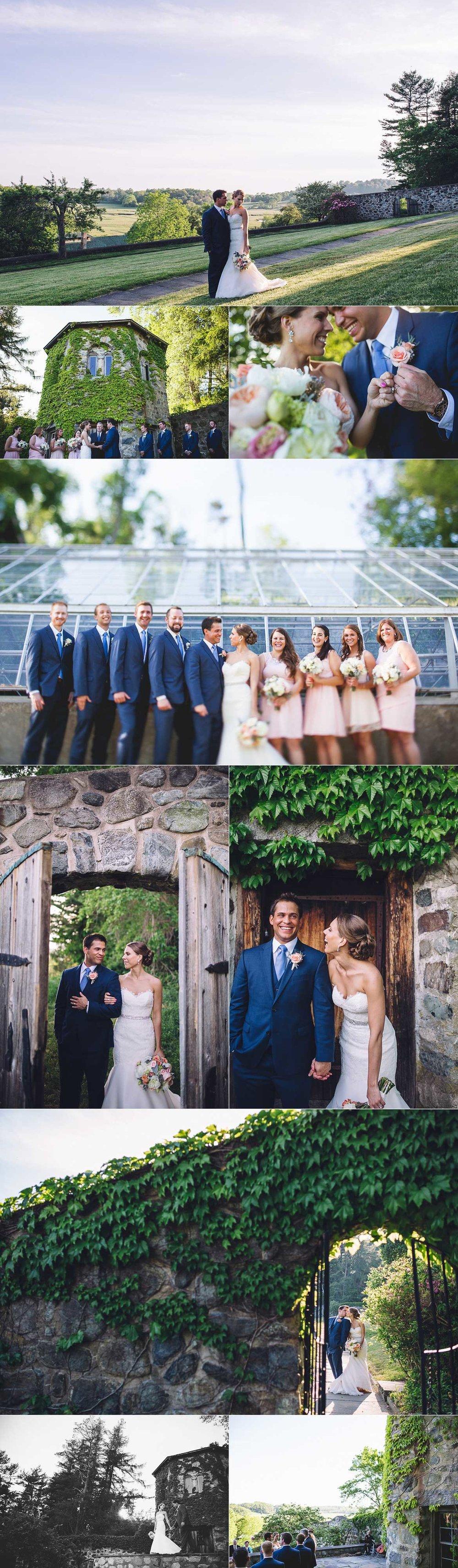 Barn at Crane Estate Wedding-1-2.jpg