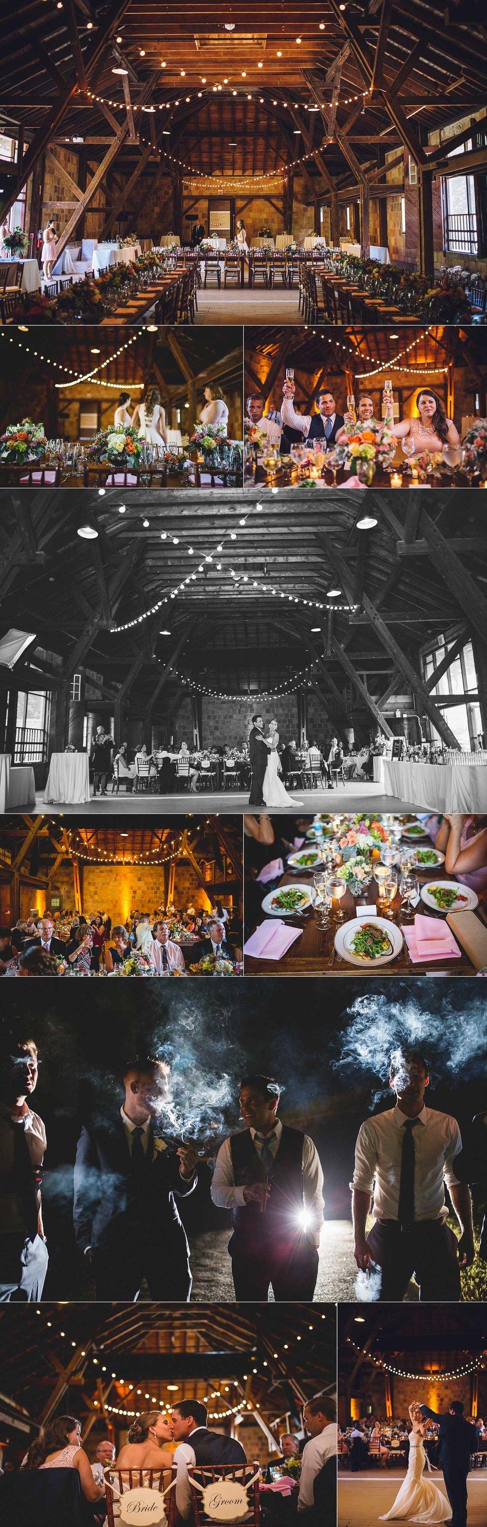 Barn at Crane Estate Wedding-1.jpg