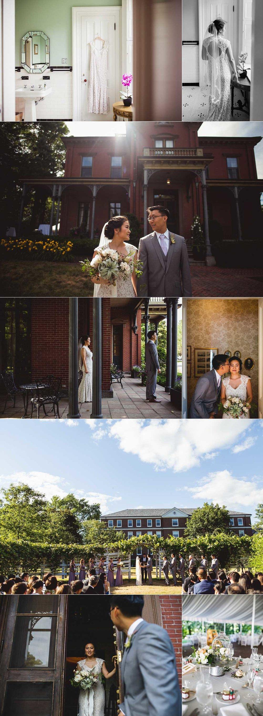Commanders Mansion Wedding_0018.jpg