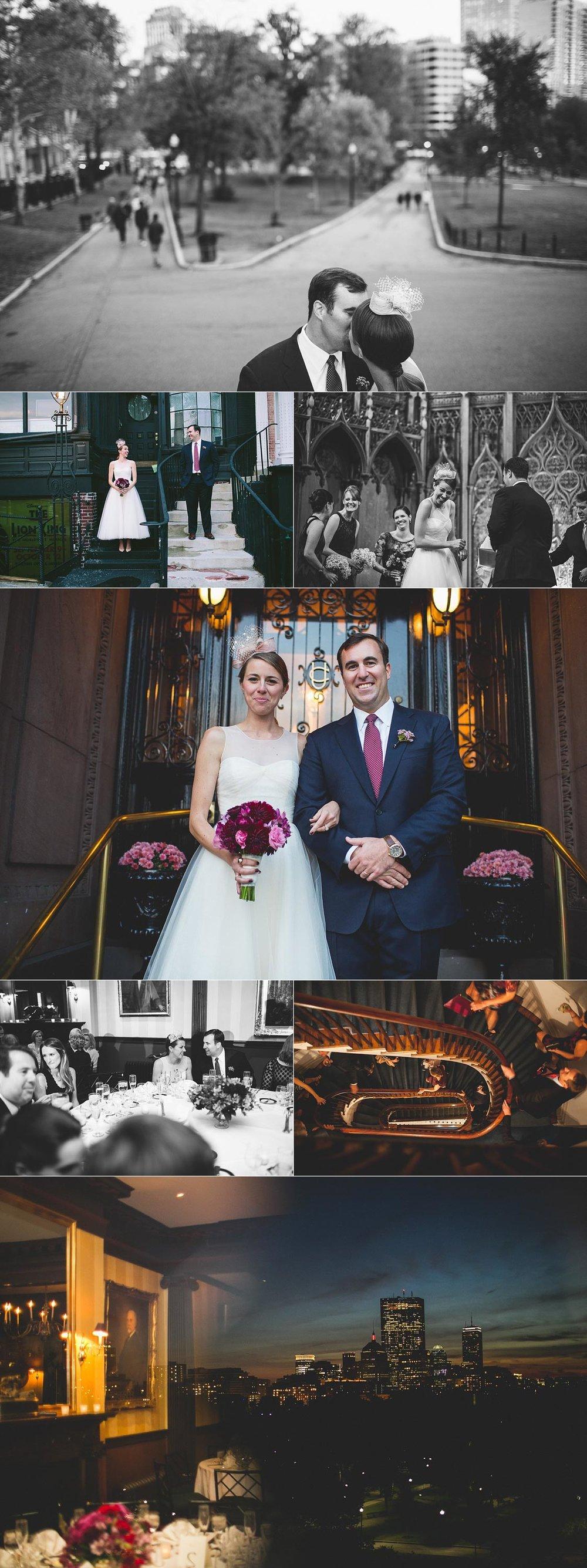 Union Club Wedding_0022.jpg