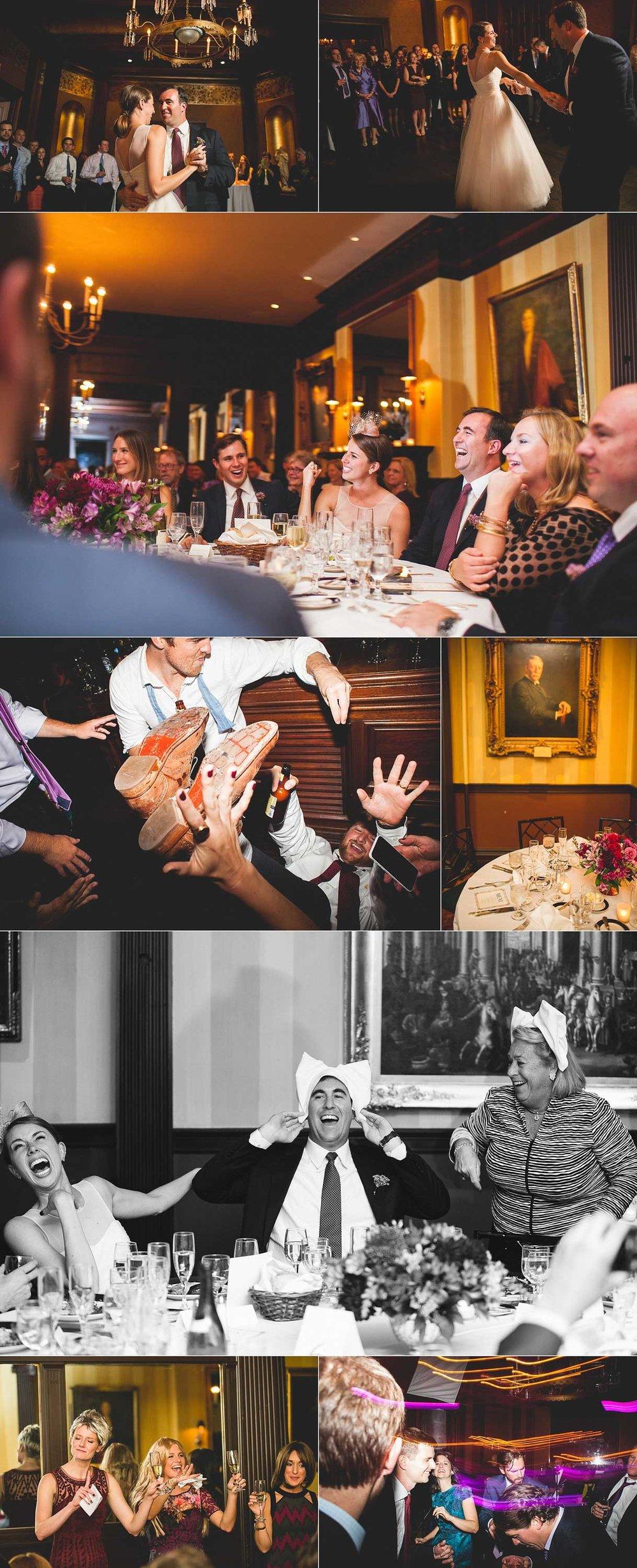 Union Club Wedding_0023.jpg