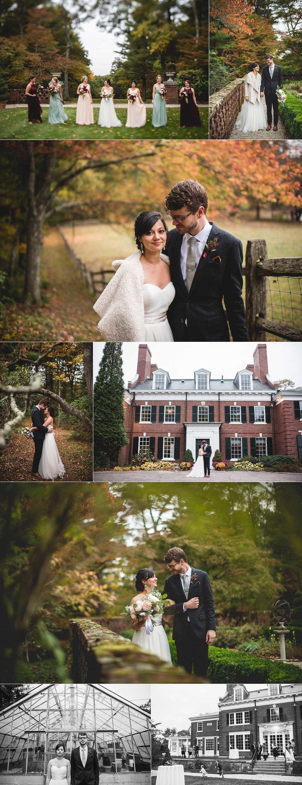 Bradley Estate Wedding_0020.jpg