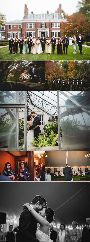 Bradley Estate Wedding_0021.jpg