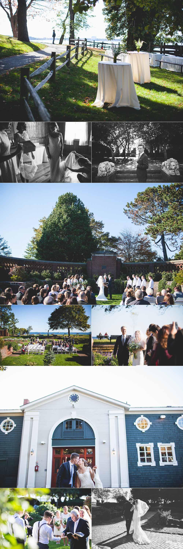 Lynch Park Wedding_0001.jpg