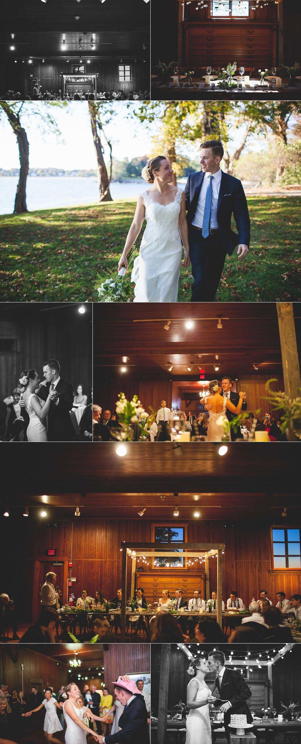 Lynch Park Wedding_0002.jpg