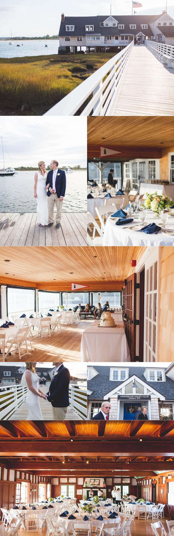annisquam yacht club Wedding_0001.jpg
