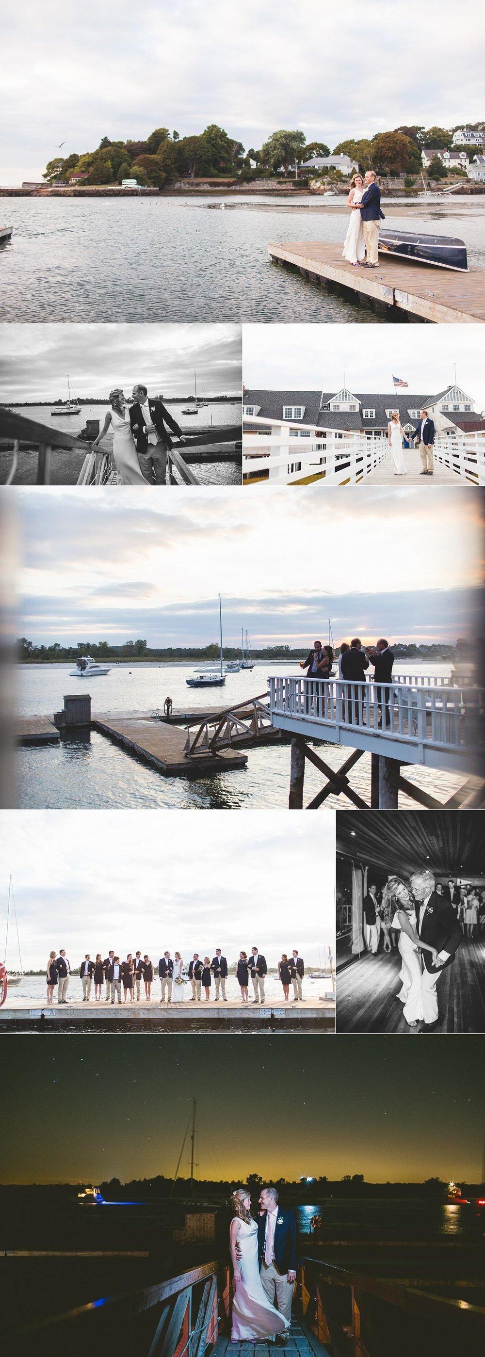 annisquam yacht club Wedding_0002.jpg
