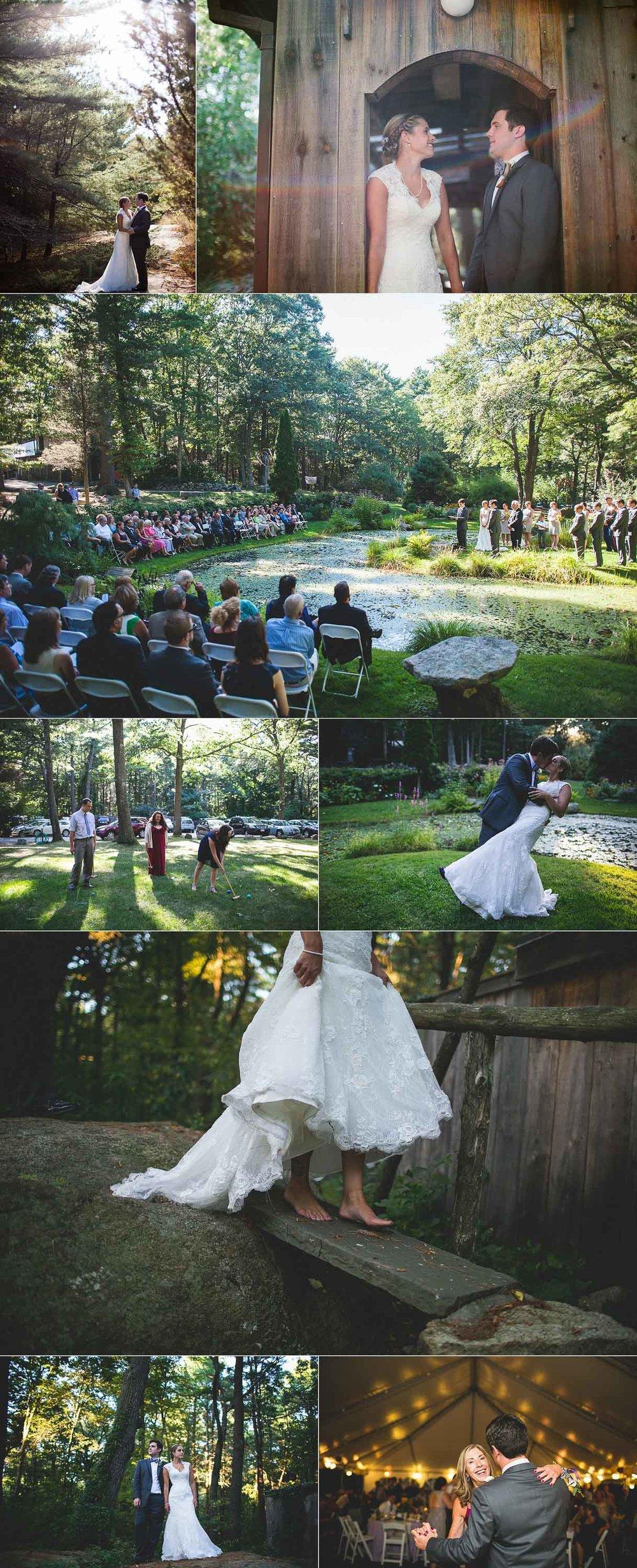 Essex Conference Center Wedding_0005.jpg