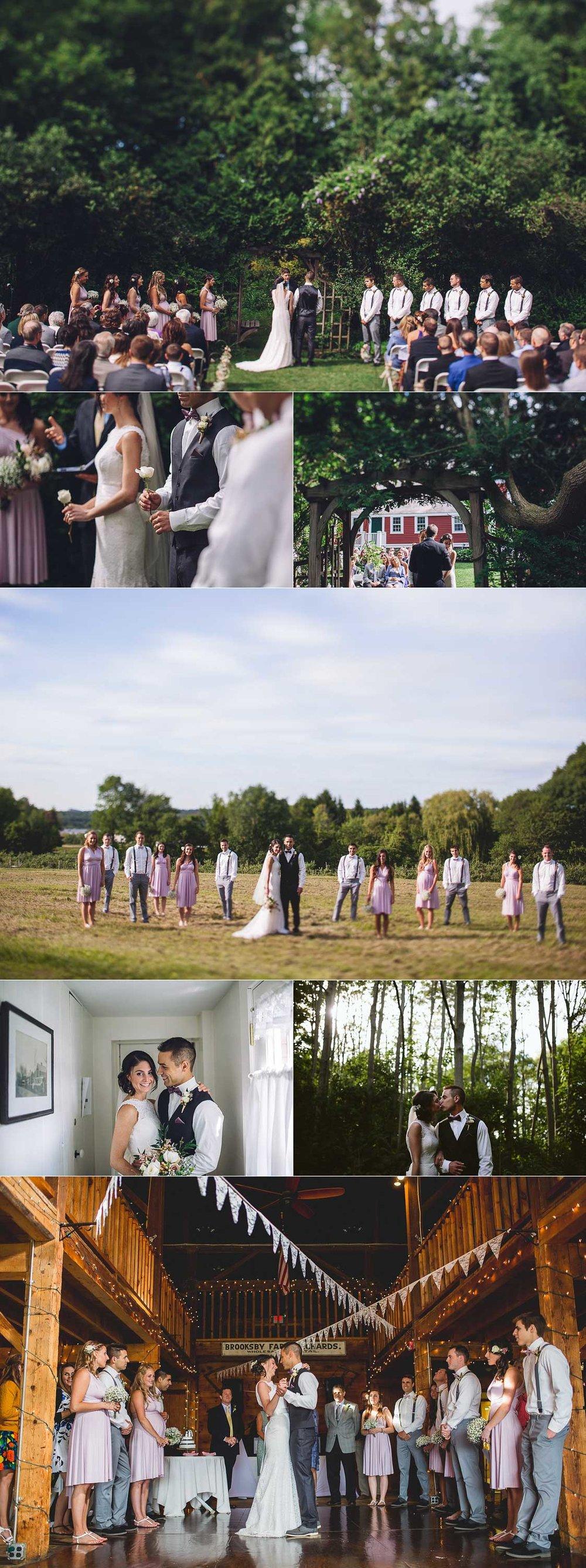 Smith Barn Wedding_0007.jpg