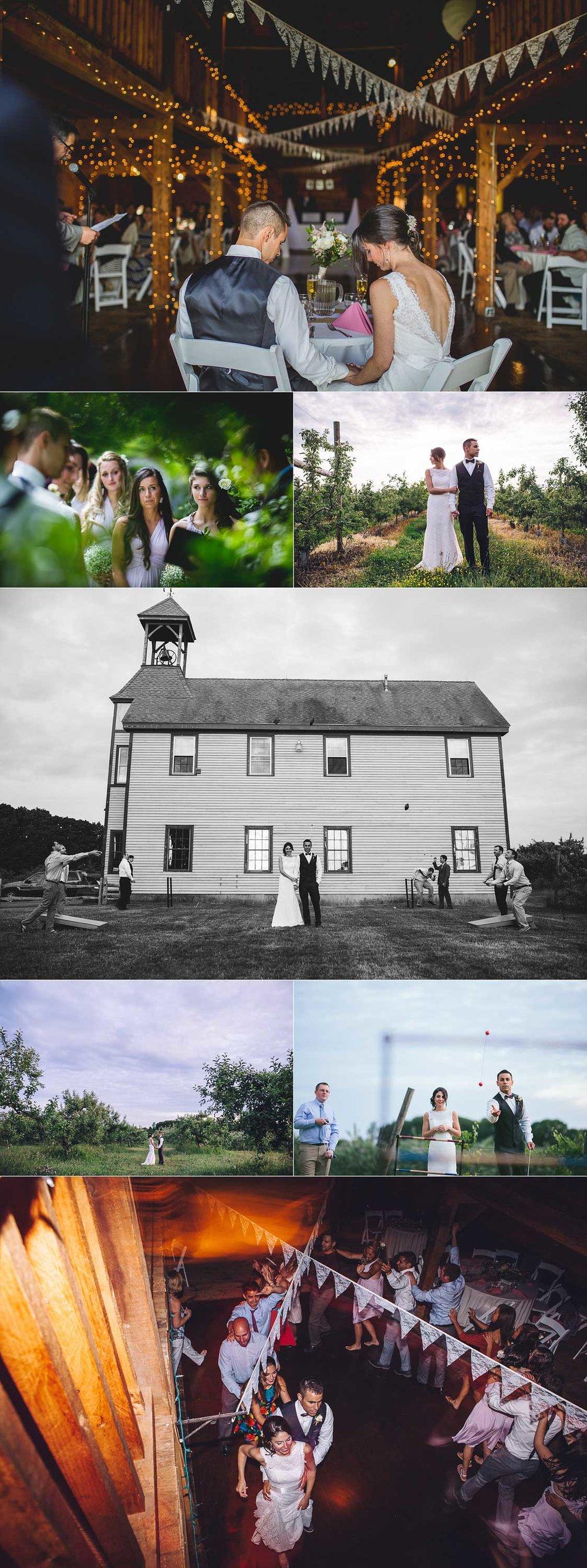 Smith Barn Wedding_0008.jpg