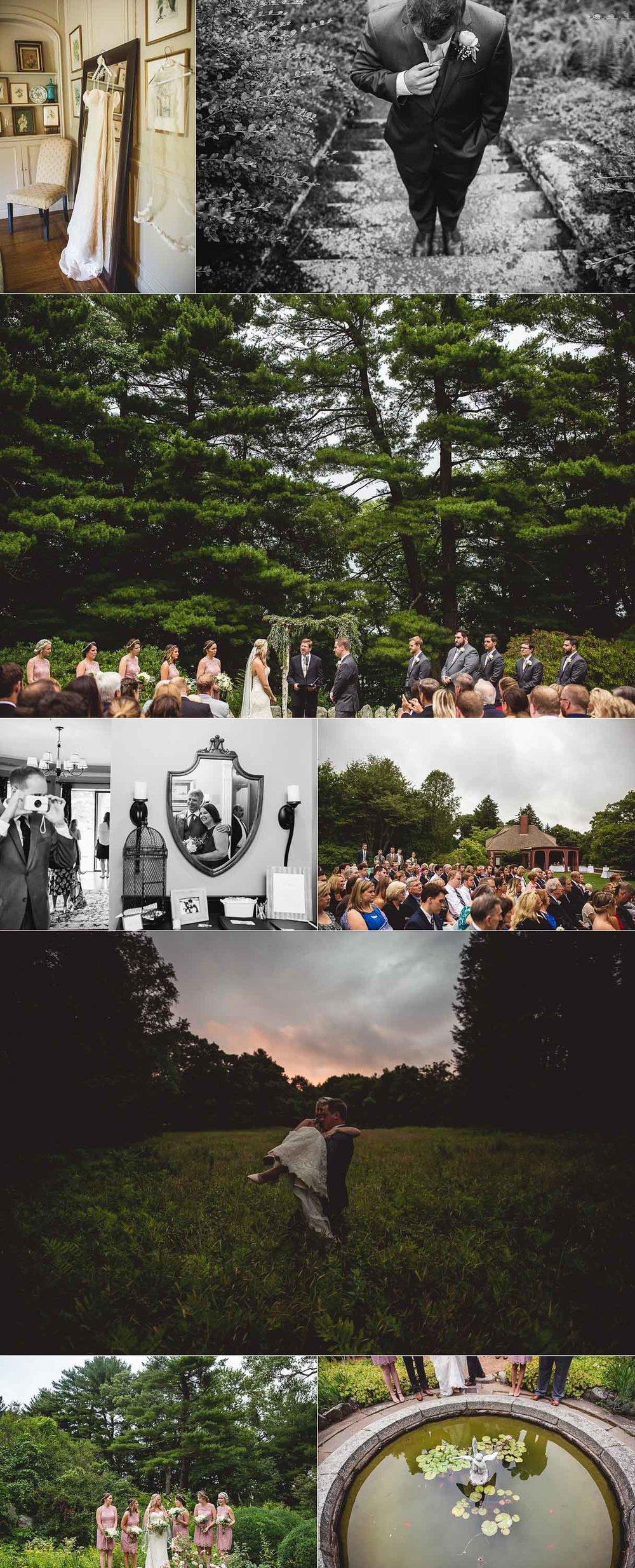 Moraine Farm Wedding_0002.jpg