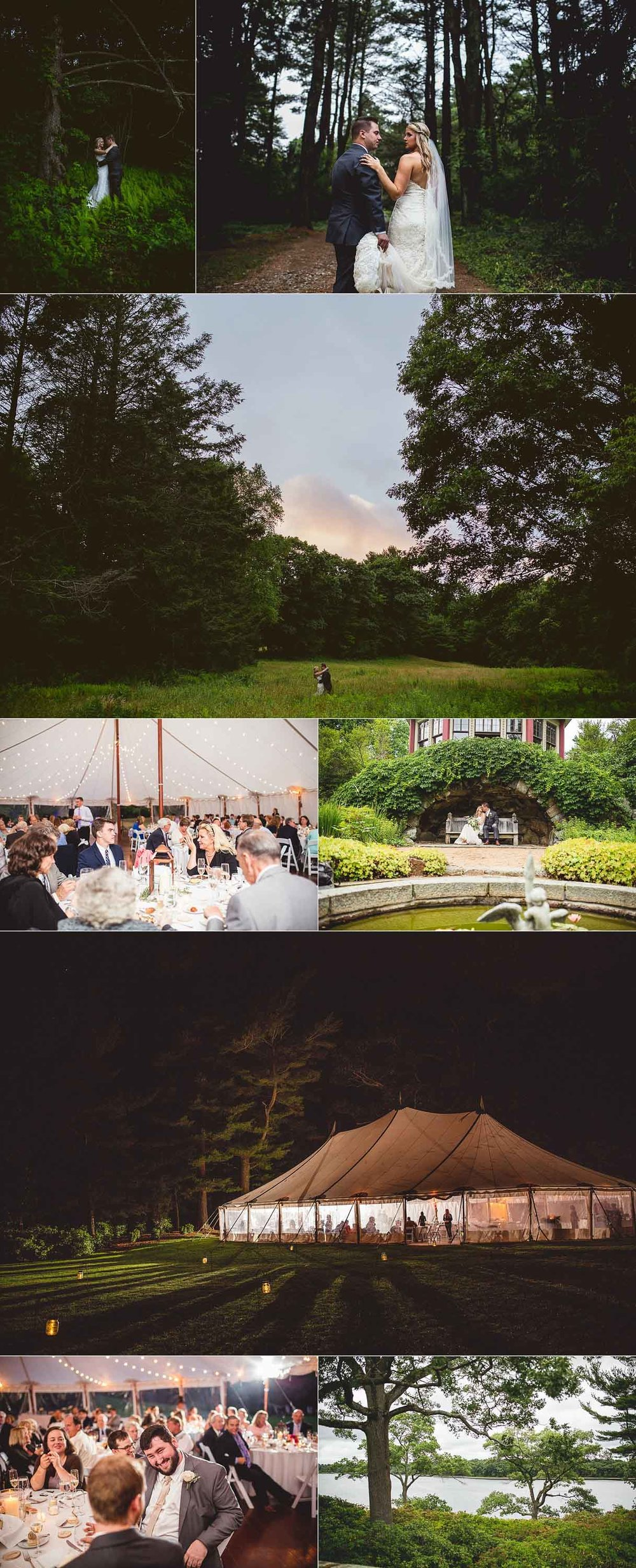 Moraine Farm Wedding_0001.jpg