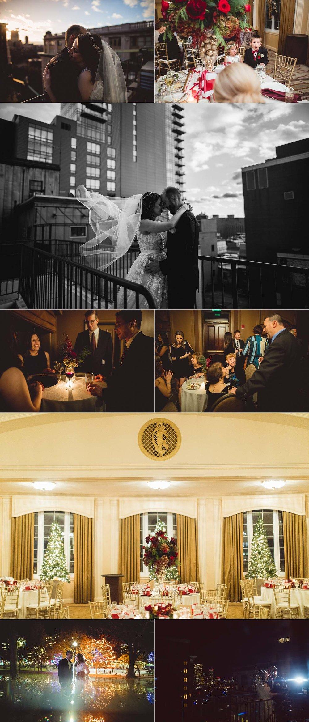 Omni Parker House Wedding-0010.jpg