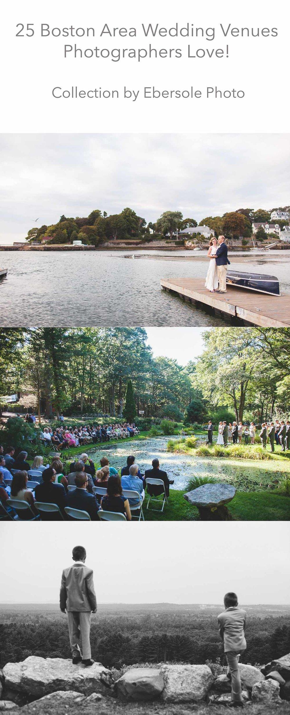 25 Best Wedding Venues Boston_0003.jpg