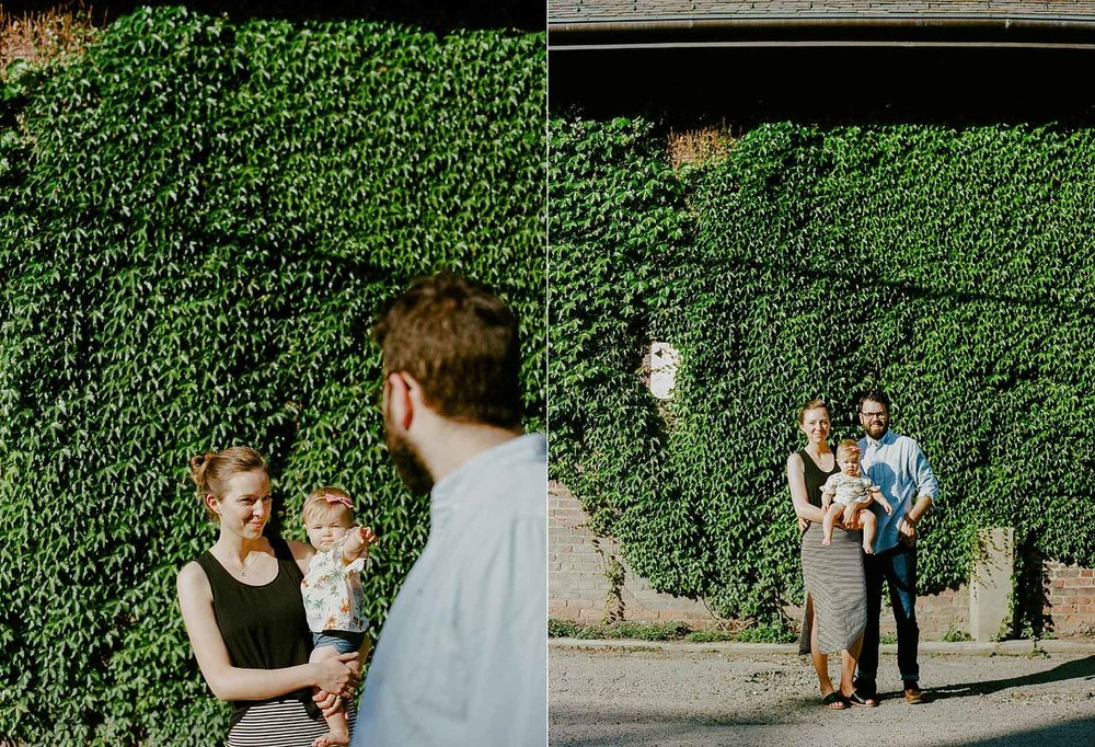 Boston Family Photography-0012.jpg