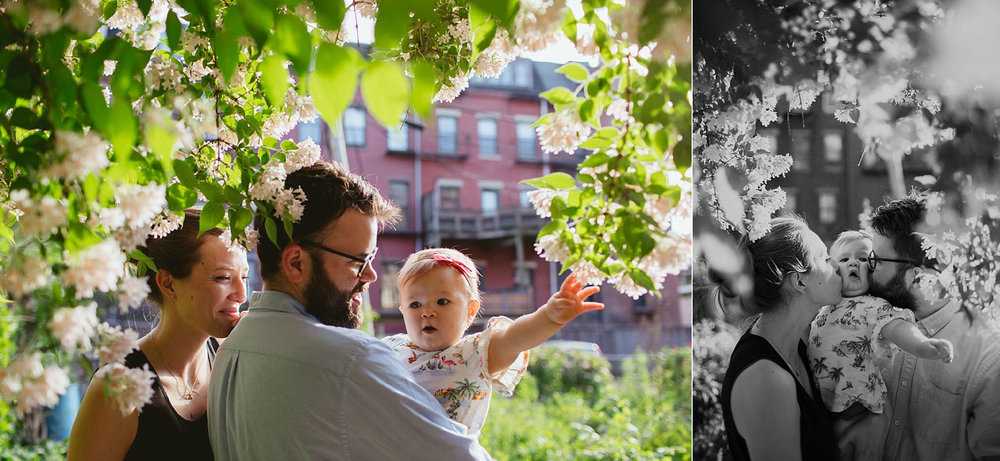 Boston Family Photography-0021.jpg