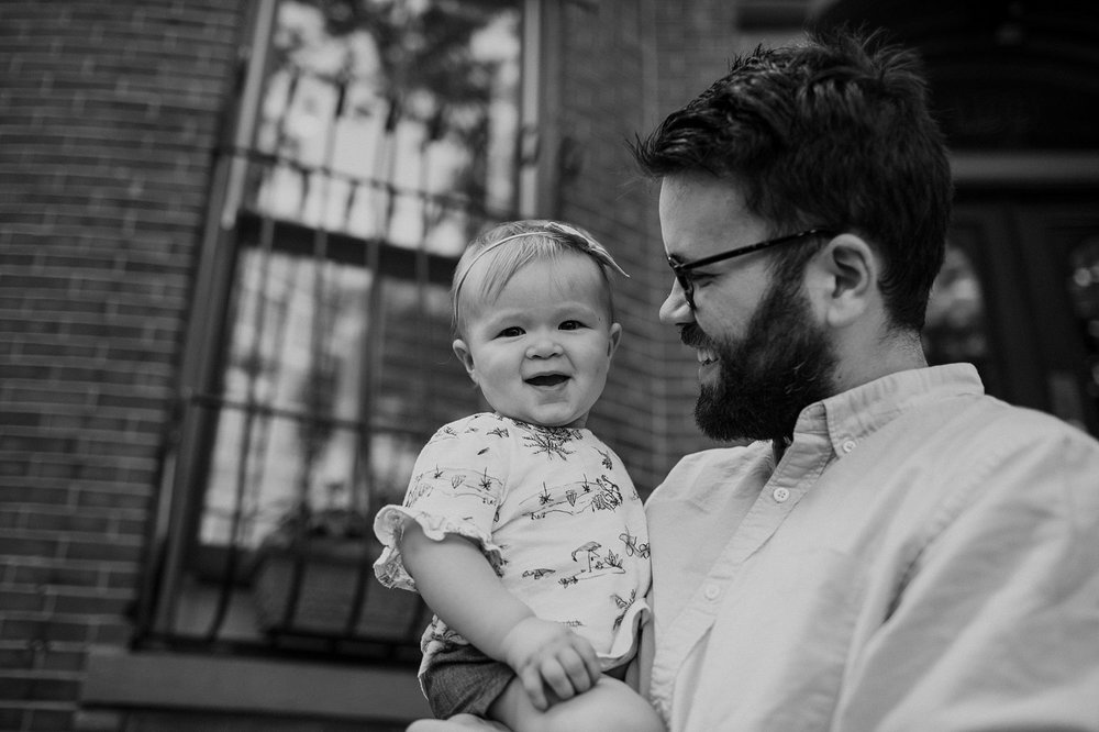 Boston Family Photography-0024.jpg