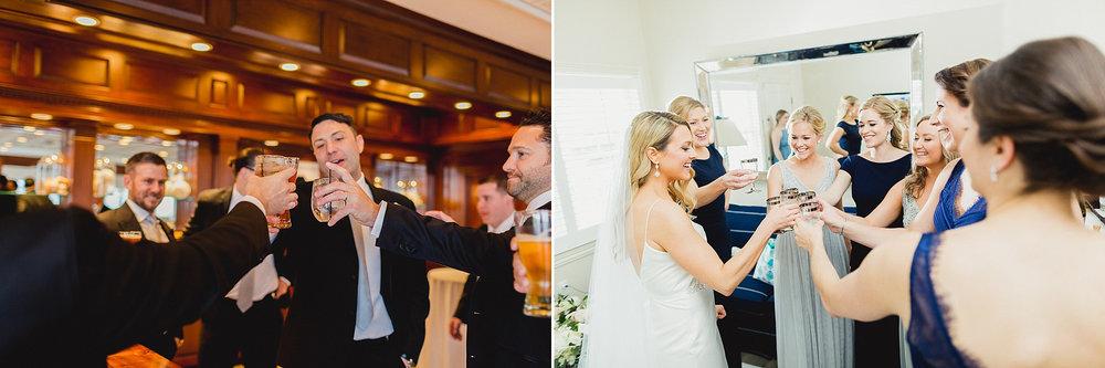 Wychmere Wedding_0006.jpg
