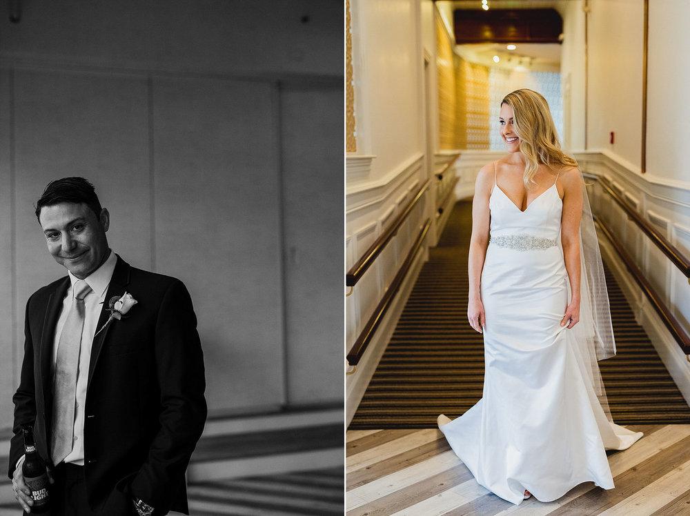 Wychmere Wedding_0007.jpg