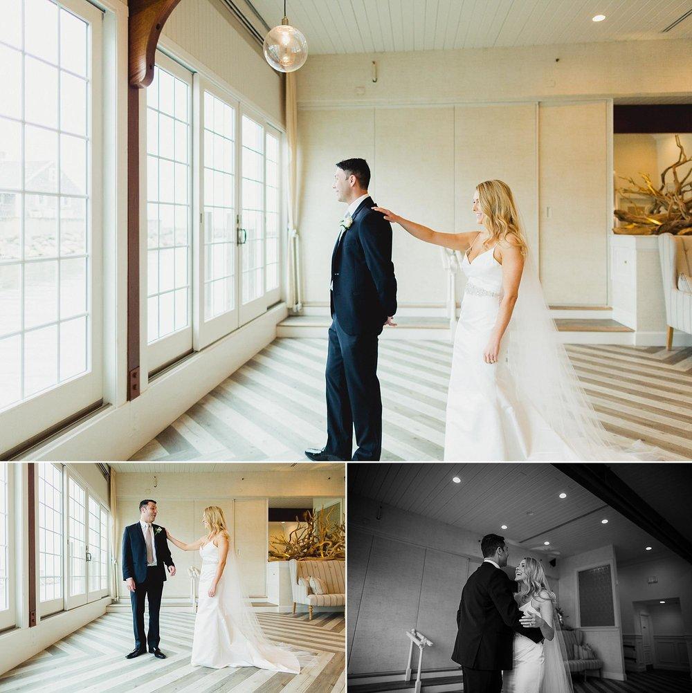 Wychmere Wedding_0009.jpg