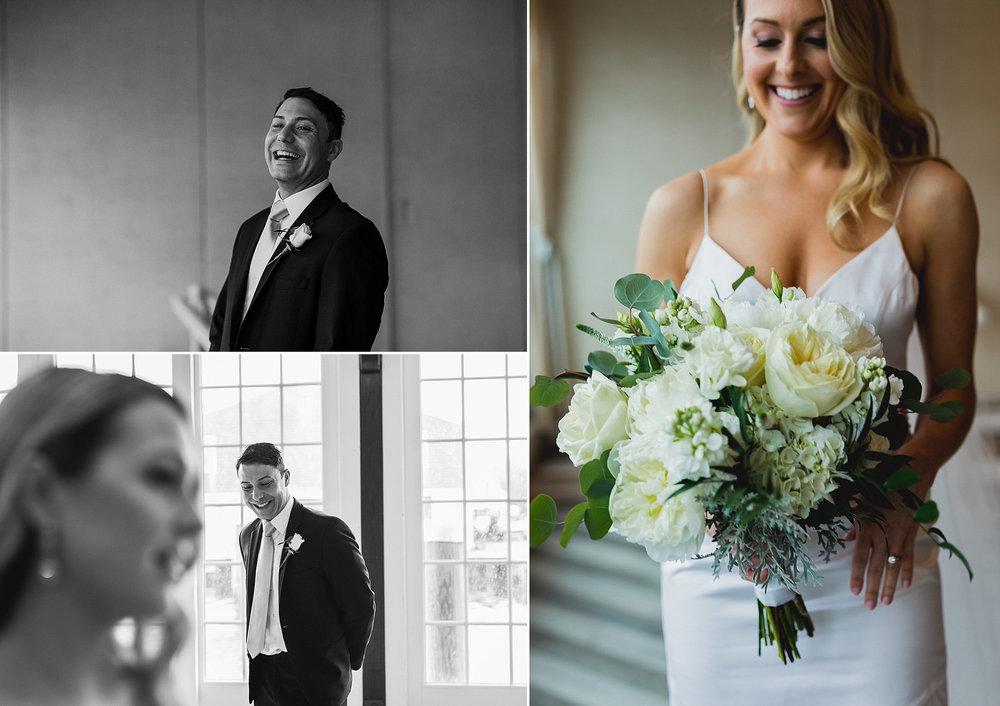 Wychmere Wedding_0010.jpg