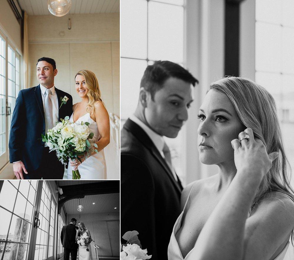 Wychmere Wedding_0012.jpg