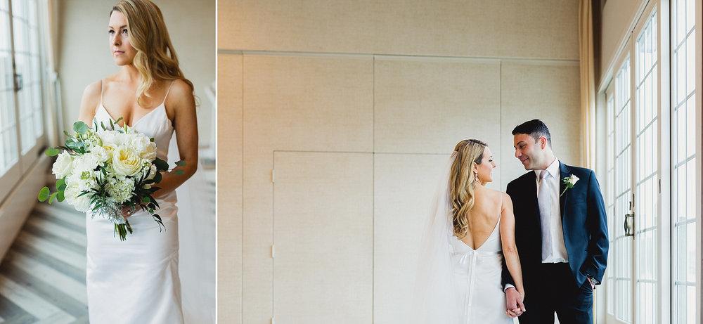 Wychmere Wedding_0013.jpg